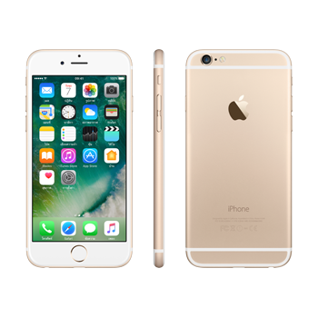 iPhone 6 32 GB