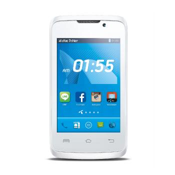 dtac Phone Joey Jump 2 3.5