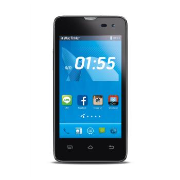 dtac Phone Joey Jump 2 4.0