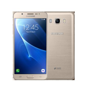 Samsung Galaxy J7 (Version 2)