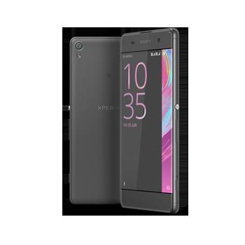 Sony Xperia™ XA (F3116)