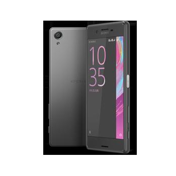 Sony Xperia™ X (F5122)