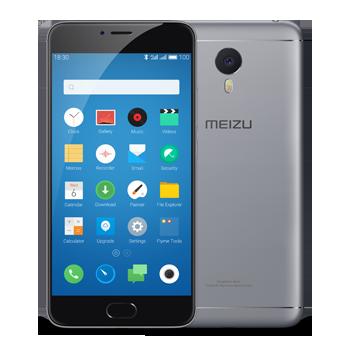 Meizu M3 Note dtac Edition