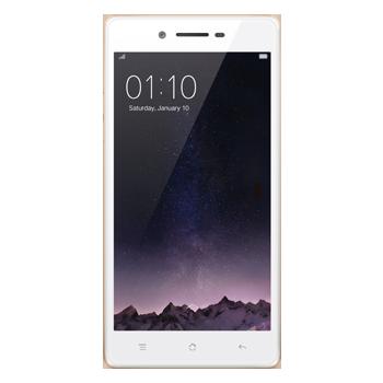 OPPO Mirror 5 Lite 4G