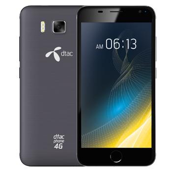 dtac Phone M2