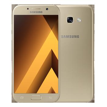 Samsang Galaxy A5 (2017)