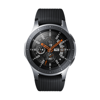 Galaxy Watch 46mm LTE