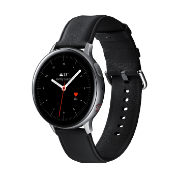 Galaxy Watch 2 44mm