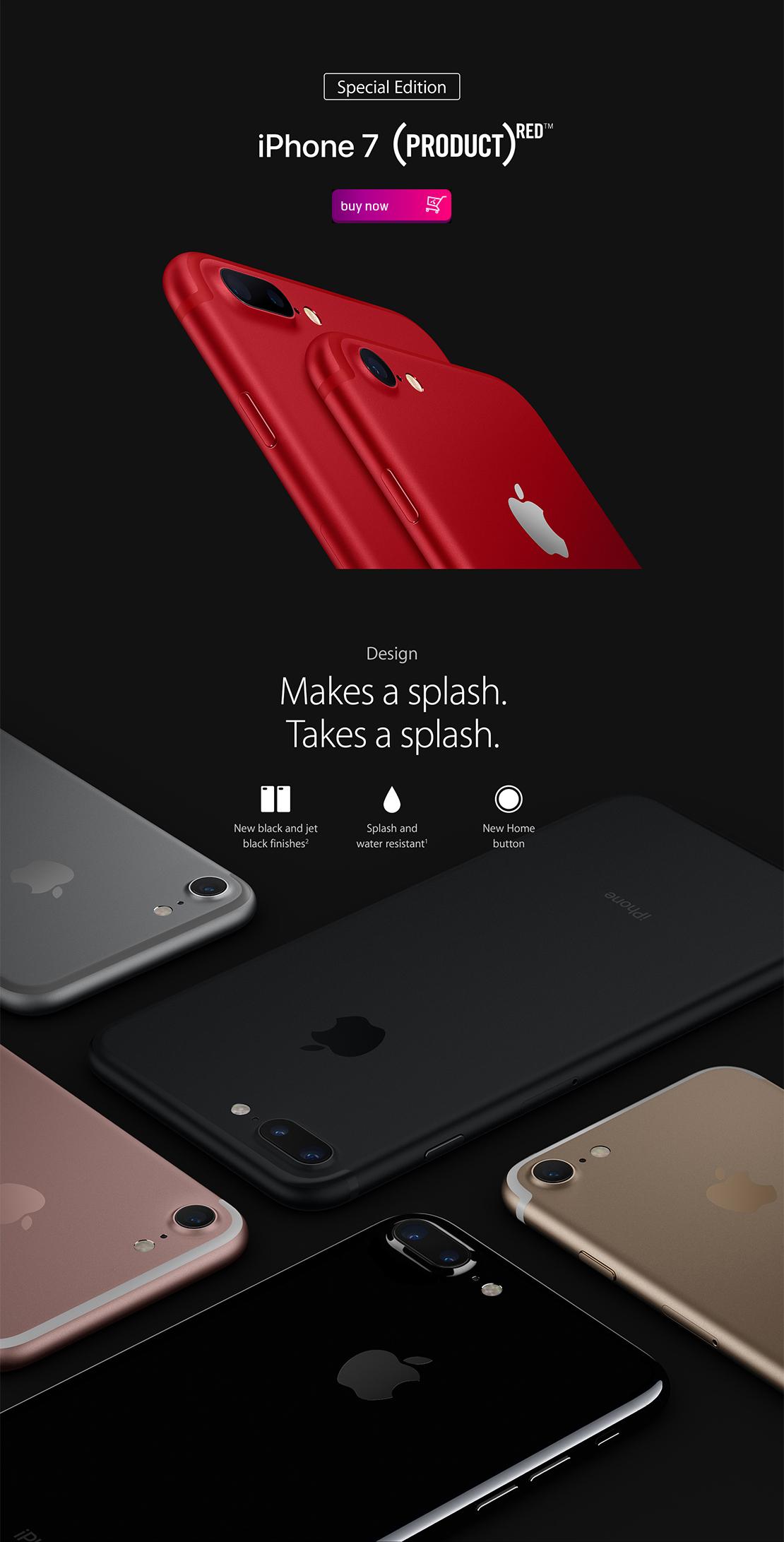 iPhone 7 | dtac