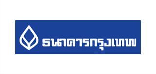 Postpaid Bill Payment Channels | dtac