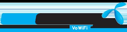 dtac WiFi calling | VoWiFi | dtac