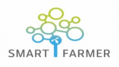 dtac, Department of Agricultural Extension, and Rak Ban Kerd sign MoU to create Smart Farmer