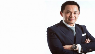 dtac appoints new Chief Corporate Affairs Officer