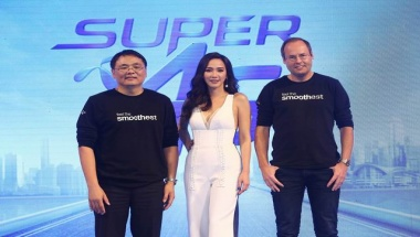 dtac Super 4G invites customers to enjoy the smooth network