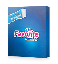 Free calls to 1 favorite number at any time 11 baht / day