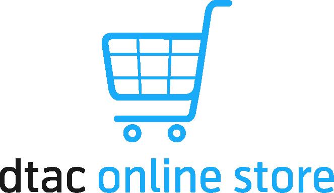 dtac Online store