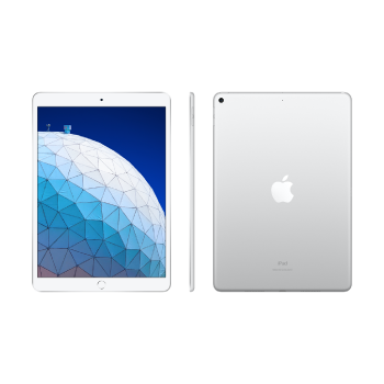 iPad Air (64GB)