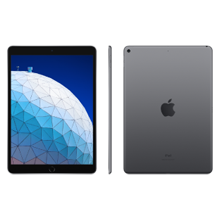 iPad Air (256GB)