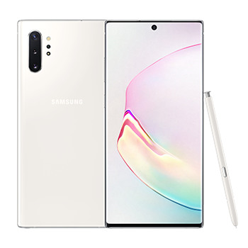 Samsung Galaxy Note10+ (256GB)