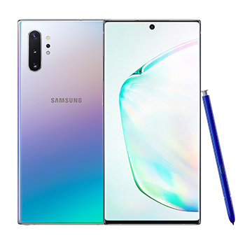 Samsung Galaxy Note10+ (512GB)
