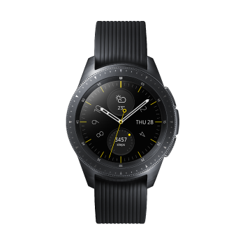 Samsung Galaxy Watch 1.2u0022 eSIM (42MM)