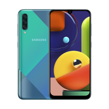Samsung Galaxy A50s (128GB)
