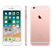 iPhone 6s Plus (32GB)