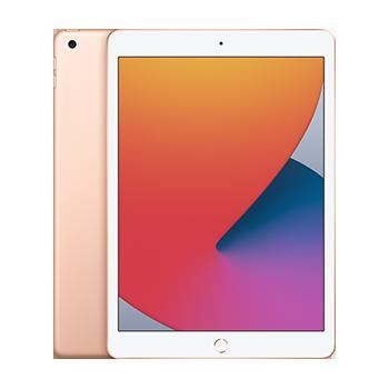 iPad ใหม่ รุ่น WiFi (32GB)