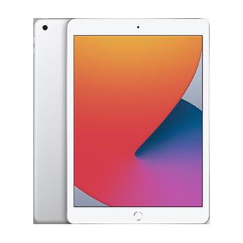 iPad ใหม่ รุ่น WiFi (128GB)