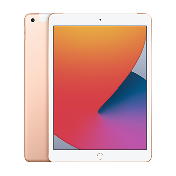 iPad ใหม่ รุ่น WiFi+Cellular (32GB)