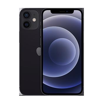 iPhone 12 mini (256GB)