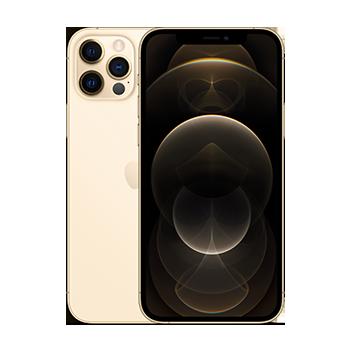 iPhone 12 Pro (512GB)