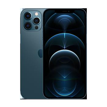 iPhone 12 Pro Max (512GB)