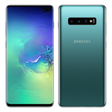 Samsung Galaxy S10+(128GB)