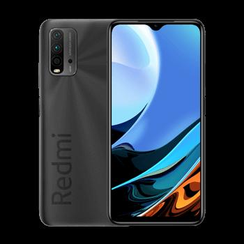 Xiaomi Redmi 9T (6/128GB)