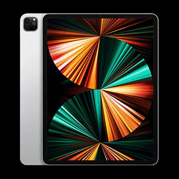 iPad Pro ใหม่ รุ่น 12.9 นิ้ว (WiFi+Cellular) 256GB