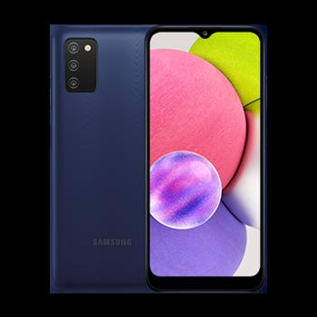 Samsung Galaxy A03s (4/64GB)