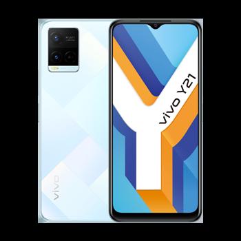 Vivo Y21 (4/64GB)