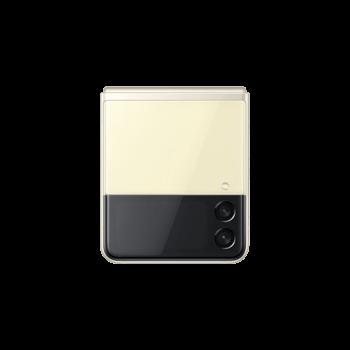 Samsung Galaxy Z Flip3 5G (8/128GB)