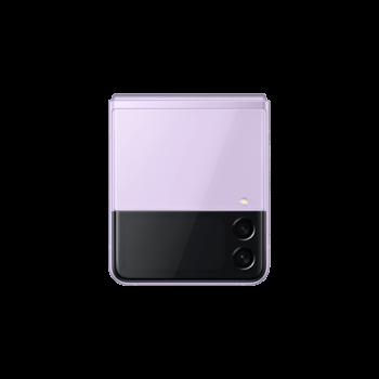 Samsung Galaxy Z Flip3 5G (8/256GB)