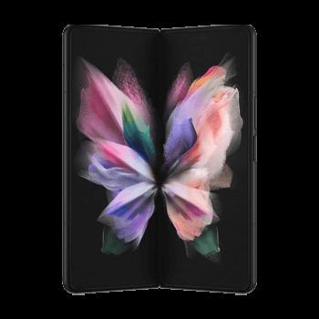 Samsung Galaxy Z Fold3 5G (12/256GB)