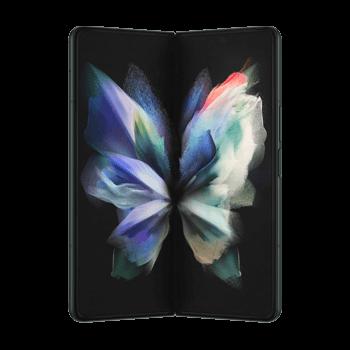 Samsung Galaxy Z Fold3 5G (12/512GB)