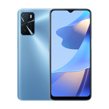 OPPO A16 (4/64GB)