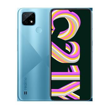 realme C21Y (4/64GB)
