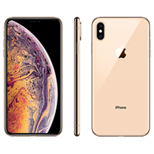 iPhone XS Max (256GB)