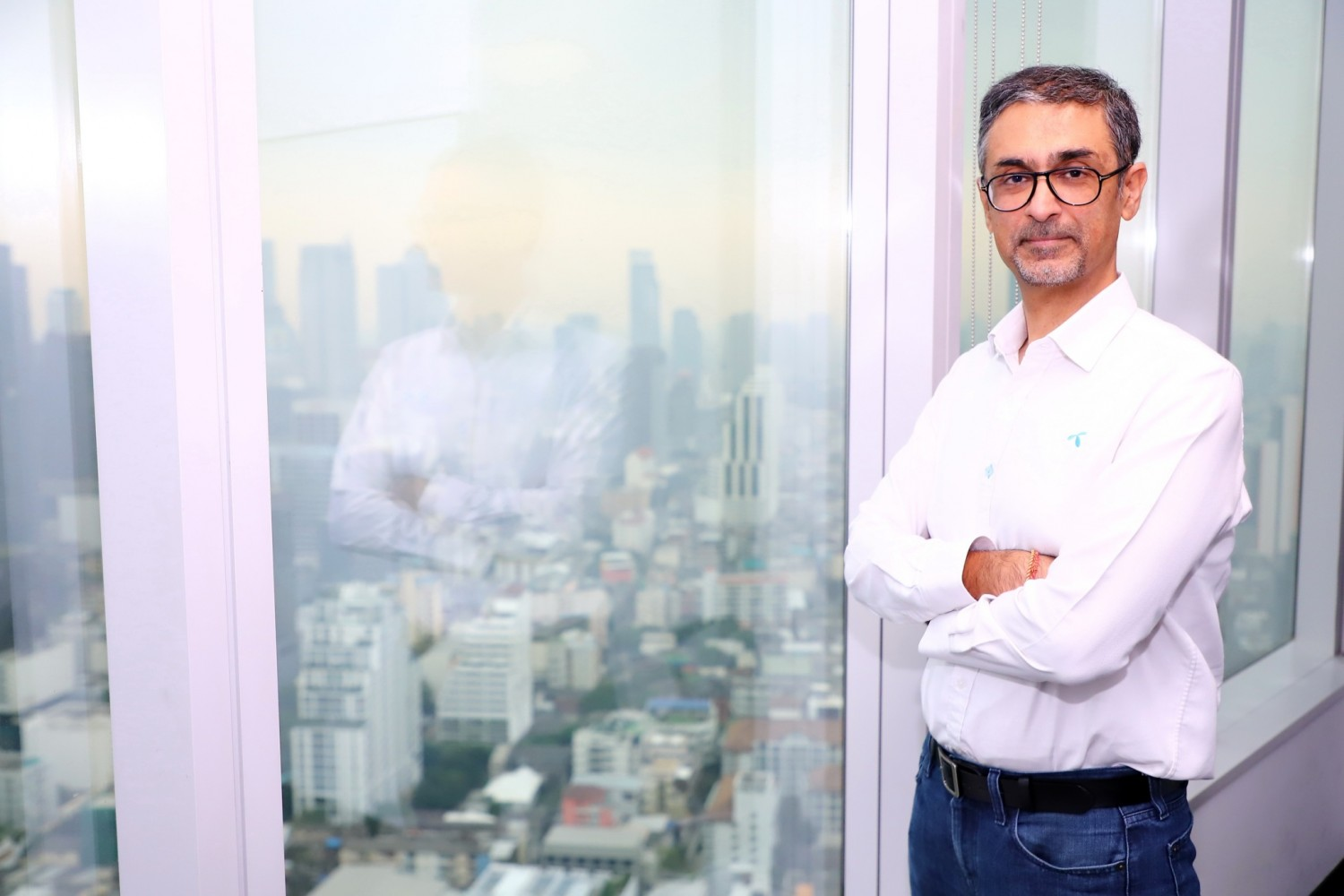 dtac business and Google Cloud to Help SMEs Boost Efficiency in WFH to Overcome Lockdown Challenges