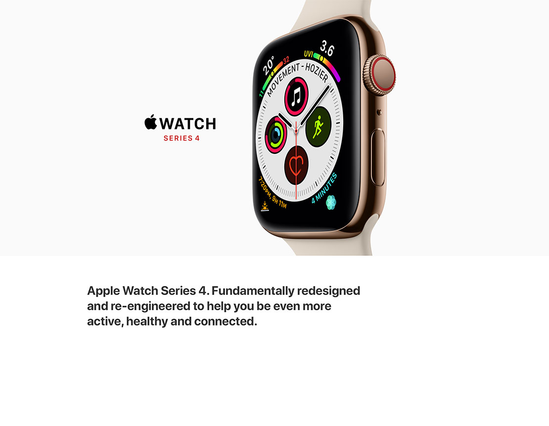 waive activation fee apple watch