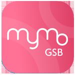 Logo GSB