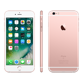 apple iphone 6s smartphone from leading brands at dtac 10101