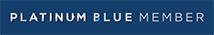dtac blue member